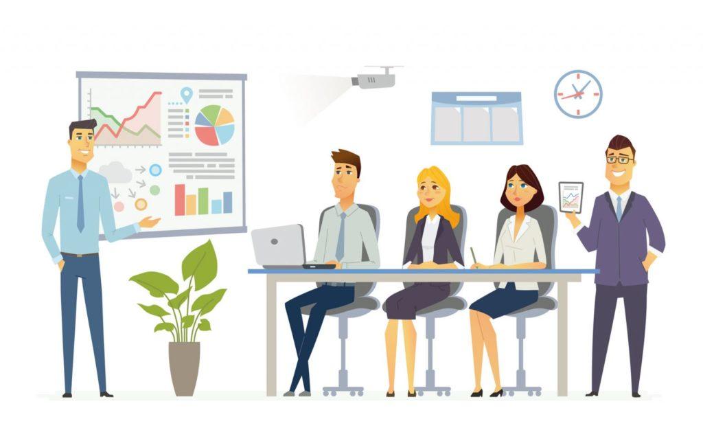 Digital Marketing Company Calgary