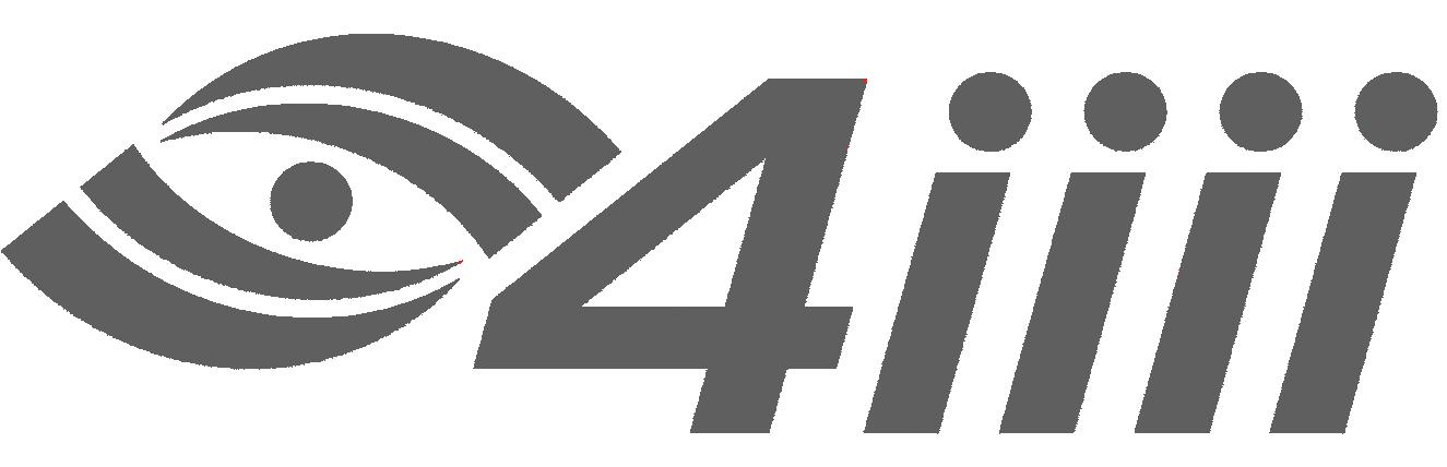 4iii Logo - Google Shopping