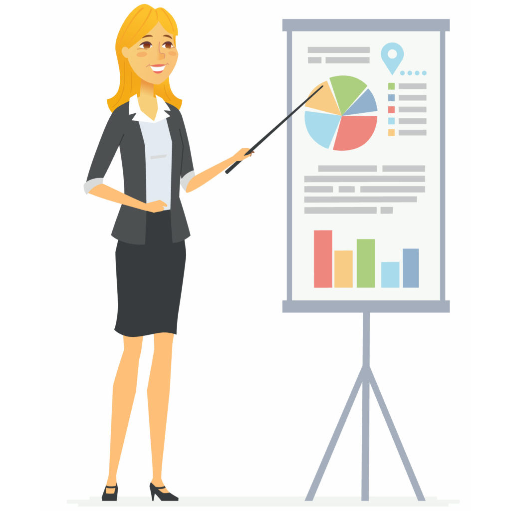 Factor One Google Analytics Website Monitoring