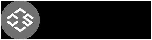 Commodore Solutions Logo