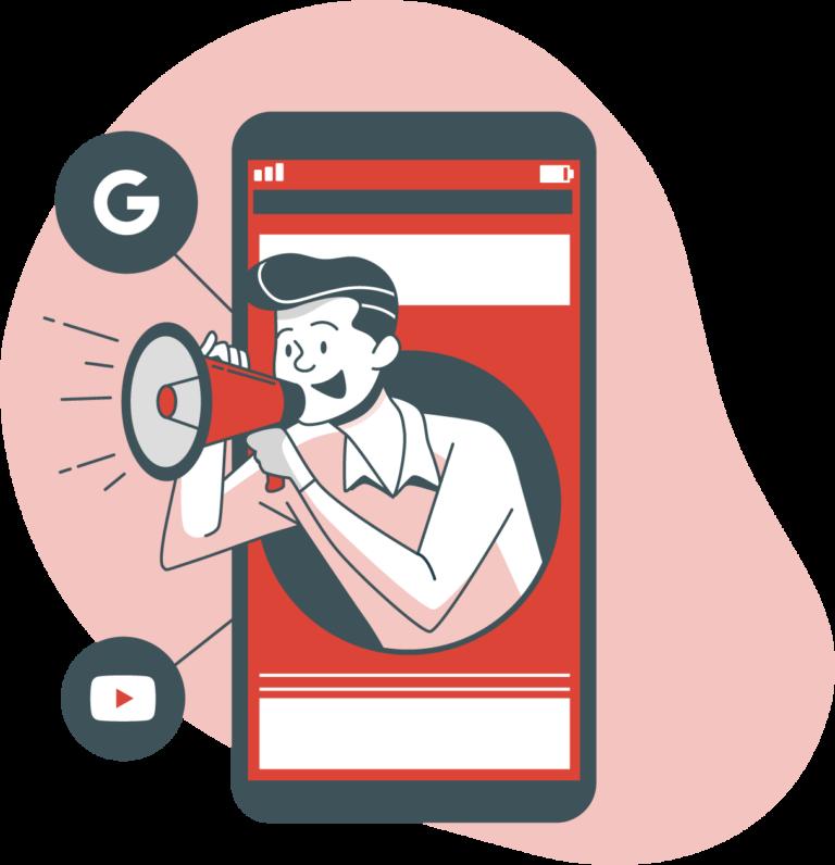 Google Shopping Case Study Factor One Marketing 4iiii Innovations